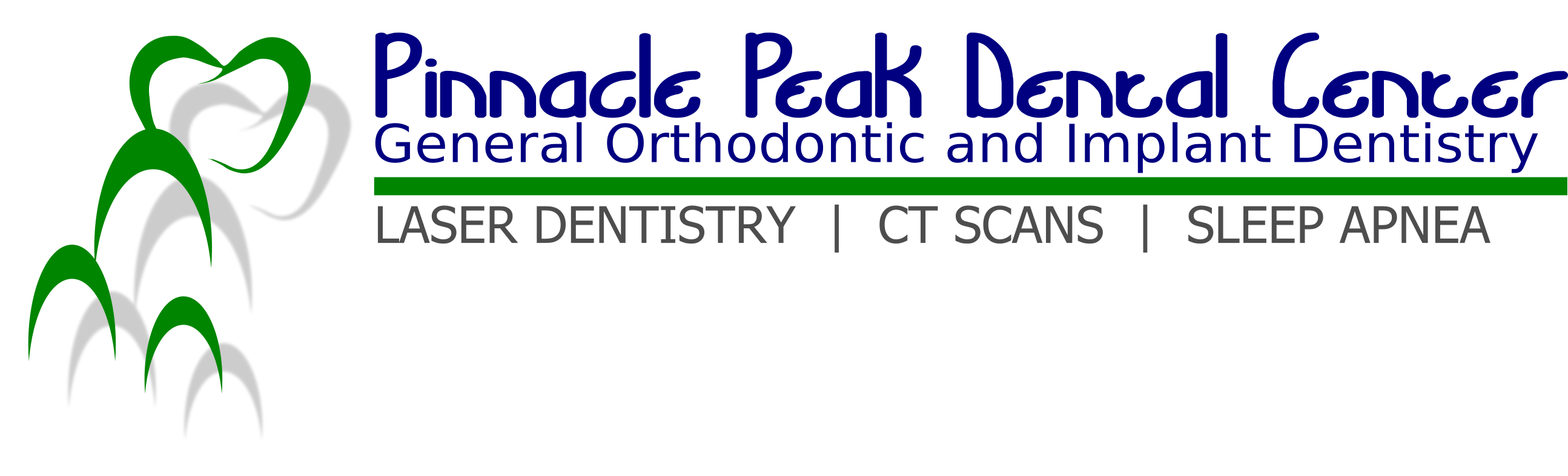 Pinnacle Peak Dental Center